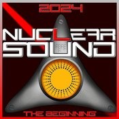 2024 Nuclear Sound Songs