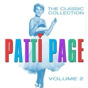 The Classic Collection, Vol' 2 Songs