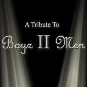 I'll Make Love To You MP3 Song Download- A Tribute To Boyz II Men I