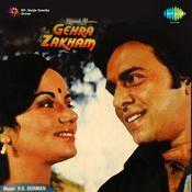 Gehra Zakham Songs