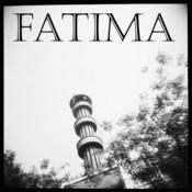 Surahz Muslim Temple Chants Songs