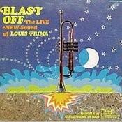 Blast Off Songs