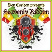 Don Corleon Presents - Godfather Riddim Songs