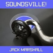 Soundsville! Songs