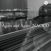 Again And Again - Ep Songs