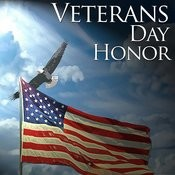Veterans Day Honor Songs