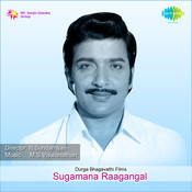 Sugamana Raagangal Songs