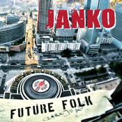 Janko Songs