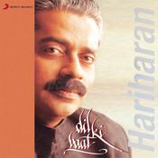 Dil Ki Baat Songs