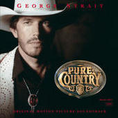 Pure Country Songs