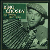 My Favorite Irish Songs Songs