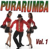 Pura Rumba Vol.1 Songs