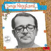 Bon A Tirer 1973 Songs