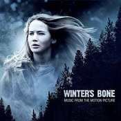 Winter's Bone Soundtrack Songs
