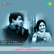 Lakshmi Kalyanam Songs