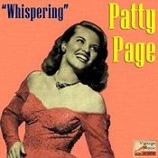 Vintage Vocal Jazz / Swing No. 147 - Ep: Whispering Songs