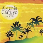 Argenis Carruyo Songs