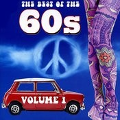 The Best Of The 60's Volume 1 Songs