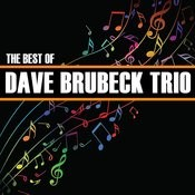 The Best Of The Dave Brubeck Trio Songs