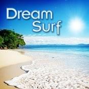 Dream Surf Songs