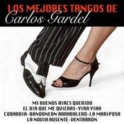 Sus Mejores Tangos Songs