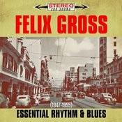 Essential Rhythm & Blues (1947-1955) Songs