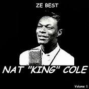 Ze Best - Nat King Cole Songs