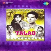 Talaq Songs