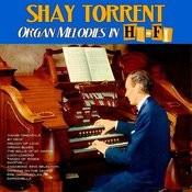 Organ Melodies In Hi-Fi Songs