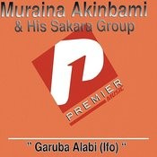 Garuba Alabi (Ifo) Songs
