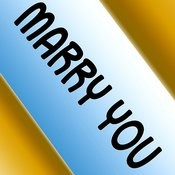 Marry You Songs