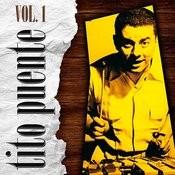 Tito Puente. Vol.1 Songs