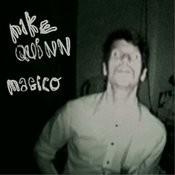 Magico Songs