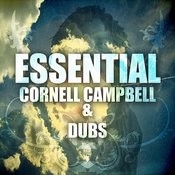 Essential Cornell Campbell & Dubs Songs