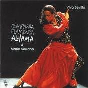 Viva Sevilla Songs