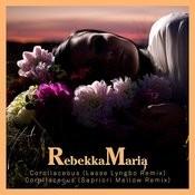 Corollaceous (Remixes) Songs