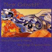 New Growth Songs