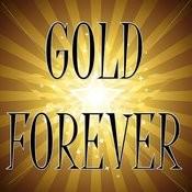 Gold Forever Songs
