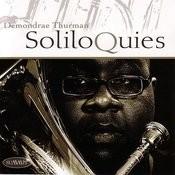 Soliloquies Songs