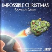 Impossible Christmas Songs