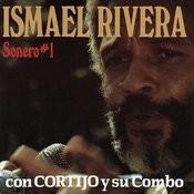 Sonero #1 Songs