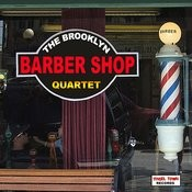 Brooklyn Barber Shop Quartet Songs