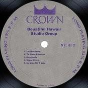 Beuatiful Hawaii Songs