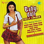 Baby Doll Fully Loaded Vol 2 Songs