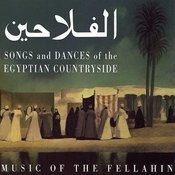 Music Of The Fellahin Songs