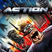 Action - Film And Trailer Music Songs