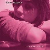 Black Ribbons Songs