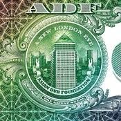 A New London Eye Songs