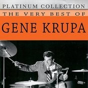 The Very Best Of Gene Krupa Songs