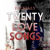 20 Love Songs Songs